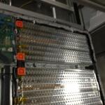 tesla-gigafactory-powerwall-powerpack-fertigung-4