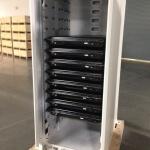 tesla-gigafactory-powerwall-powerpack-fertigung-7