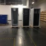 tesla-gigafactory-powerwall-powerpack-fertigung-9