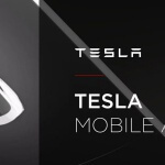 tesla-how-to-videos-touchscreen-smartphone-app