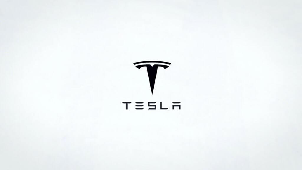 tesla-model-3-reservierung-details