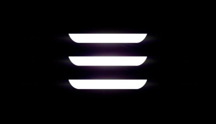 Tesla Model 3 wird Seitenspiegel haben und bei der Präsentation für Testfahrten zur Verfügung stehen
