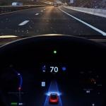 tesla-model-s-autopilot-hongkong-freigabe