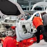 tesla-motors-umfrage-tech-unternehmen-arbeitgeber-vergleich