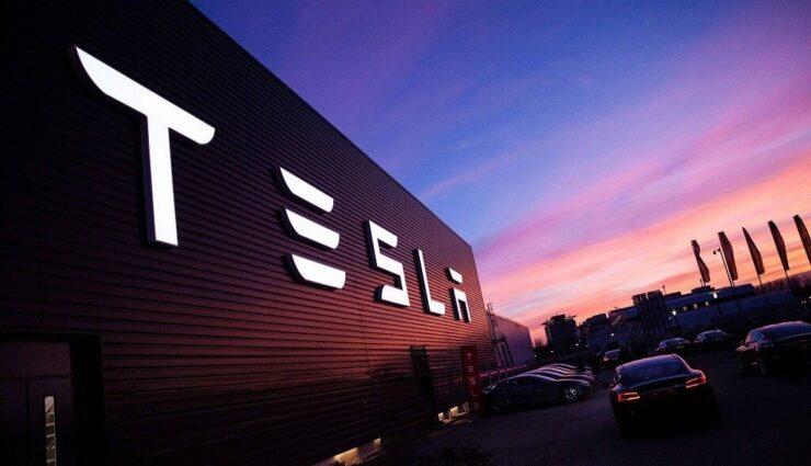 Tesla Motors wird zu Tesla: Von der nachhaltigen Mobilität zur nachhaltigen Energiegewinnung