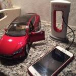 tesla-smartphone-supercharger-3