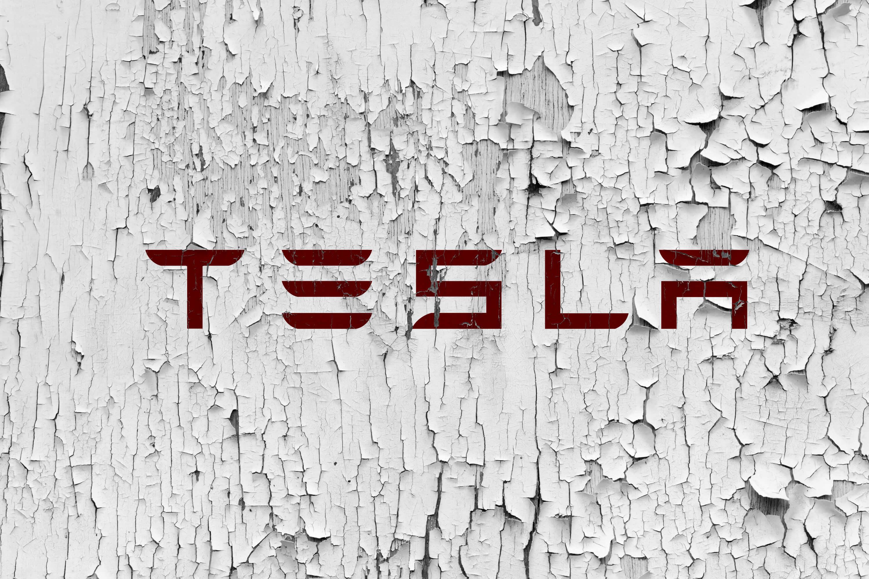 Tesla Bildschirmhintergr 252 Nde Wallpaper Zum Kostenlosen
