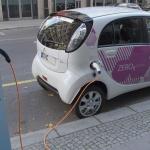 bundesregierung-subvention-elektroauto-praemie