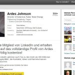 johnson-tesla-energy-vertrieb-amerika