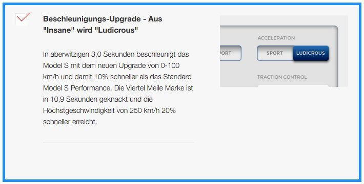 model-s-ludicrous-beschleunigungs-upgrade