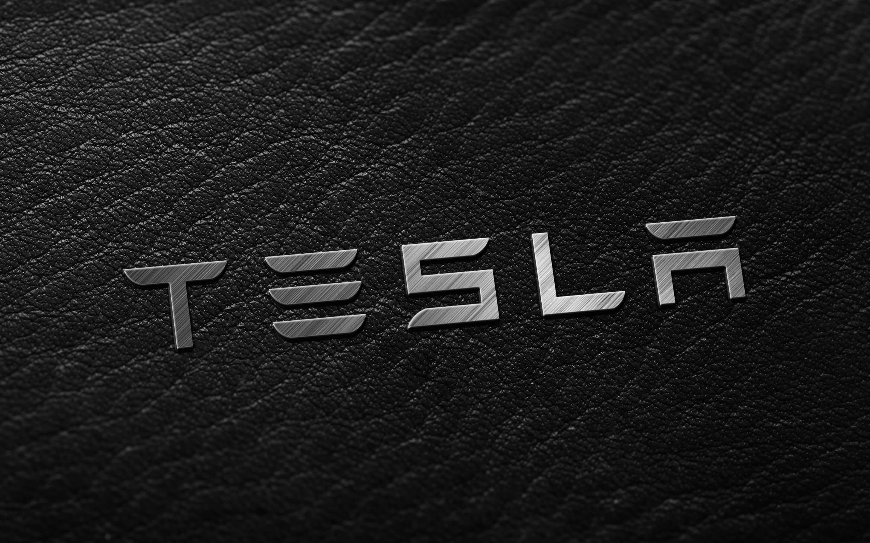 Chrysler 300 S >> Tesla-Bildschirmhintergründe (Wallpaper) zum kostenlosen