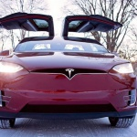 tesla-consumer-reports-qualitaetsprobleme-model-x