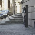 tesla-destination-charging-europa-150-ladepunkte
