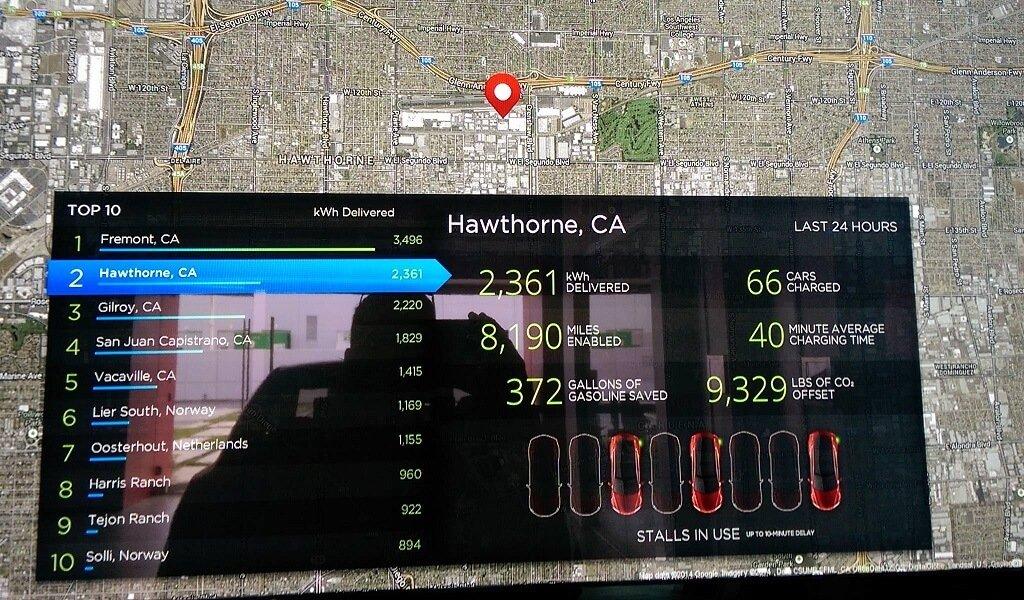 tesla-echtzeit-supercharger-verfuegbarkeit-navigation