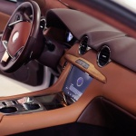 tesla-interieur-designer-karma-automotive