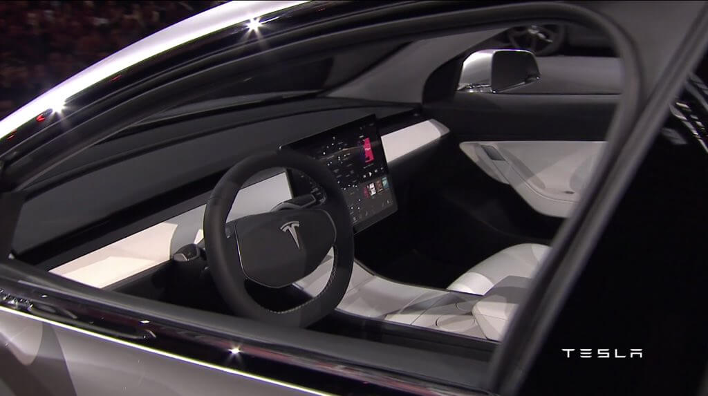 tesla-model-3-interieur-prototyp