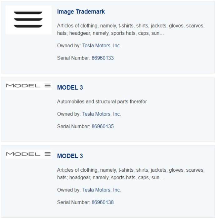 tesla-model-3-schriftzuege-markenrecht