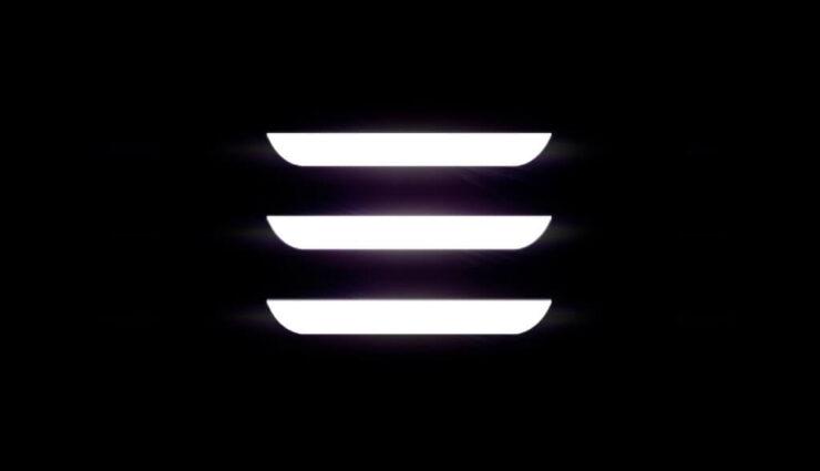 Tesla beantragt drei weitere Markenrechte zum Model 3-Schriftzug, darunter für Bekleidung