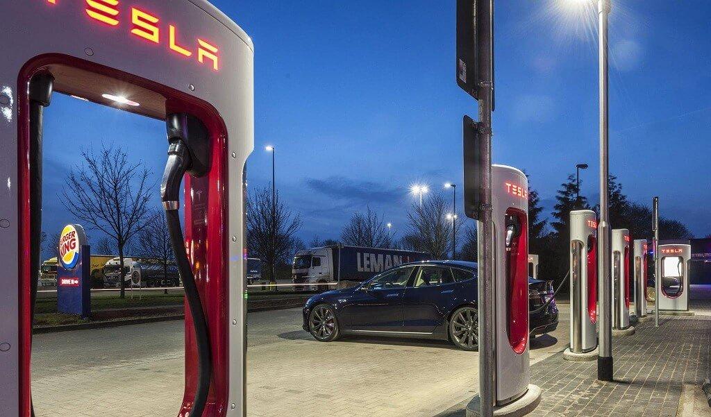 tesla-model-3-supercharger-nicht-entschieden-kostenlos