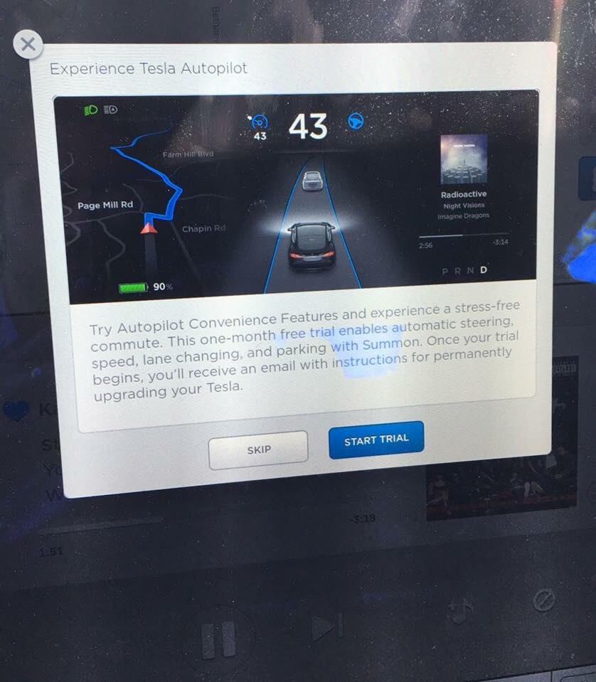 tesla-probemonat-autopilot