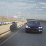tesla-taxi-model-s-dubai-fahrerlos-autopilot