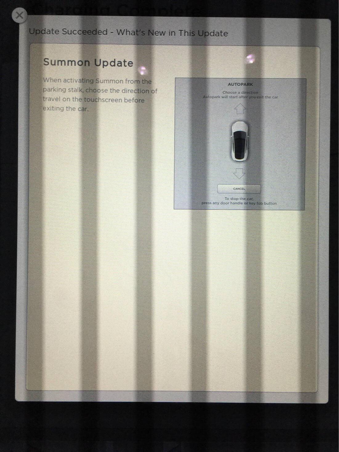 summon-update-fahrtrichtung