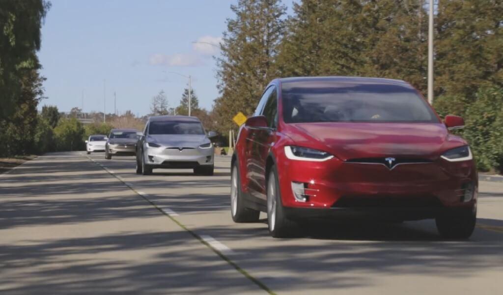 Tesla Aktien Kaufen : tesla analystin freut sich nicht mehr als analystin zu arbeiten da sie jetzt tesla aktien ~ Aude.kayakingforconservation.com Haus und Dekorationen