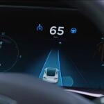 tesla-autopilot-100-millionen-meilen