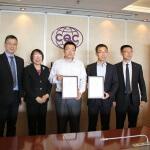 tesla-ladestandard-china-foerderprogramm