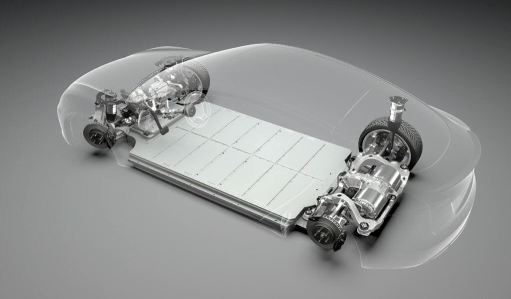tesla-model-3-batteriezellen-lg-samsung-sk