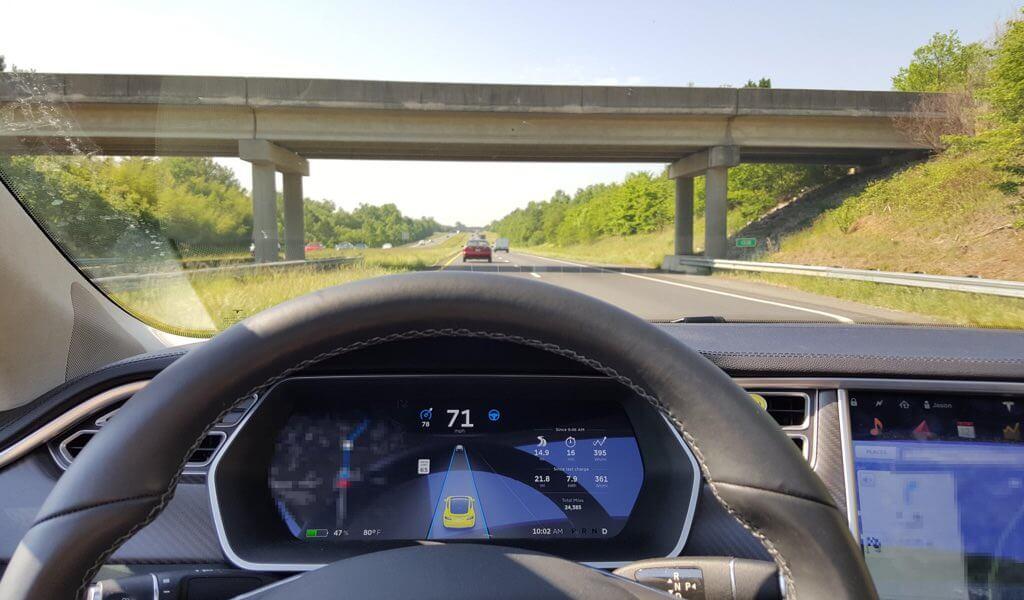 tesla-model-s-autopilot-nachgeruestet