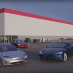 tesla-motor-trend-video-gigafactory-model-s-3-x