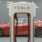 tesla-100-supercharger-china