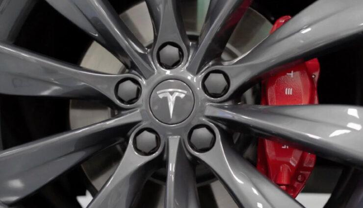 Musk bestätigt: Panasonic für Fahrzeugbatterien, LG für Roadster 3.0 und Samsung für Energy-Produkte