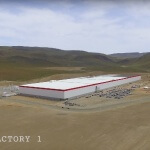 tesla-gigafactory-panasonic-produktion-beschleunigen