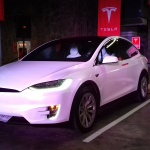 tesla-mexiko-supercharger