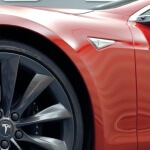 tesla-model-s-optionen-juni-2016