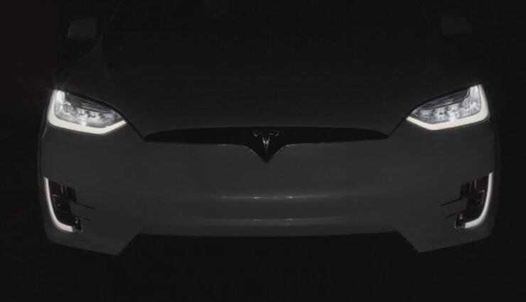 Tesla wird vorgeworfen, schwerwiegende Probleme an Fahrzeugen vertuschen zu wollen