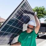 tesla-solarcity-kaufen-aktien