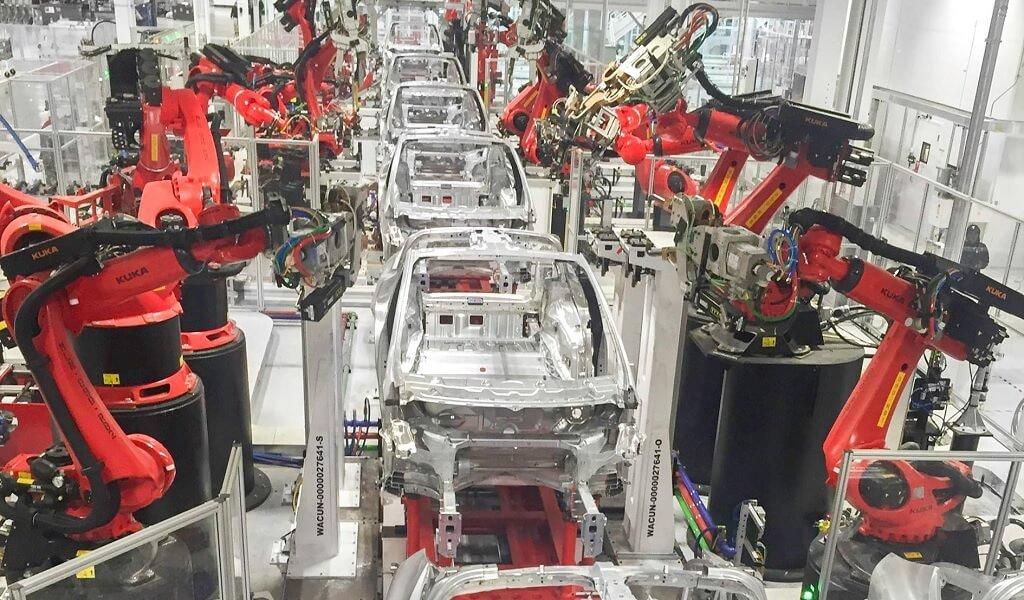 tesla-steuererleichterung-ausbau-produktion-model-3