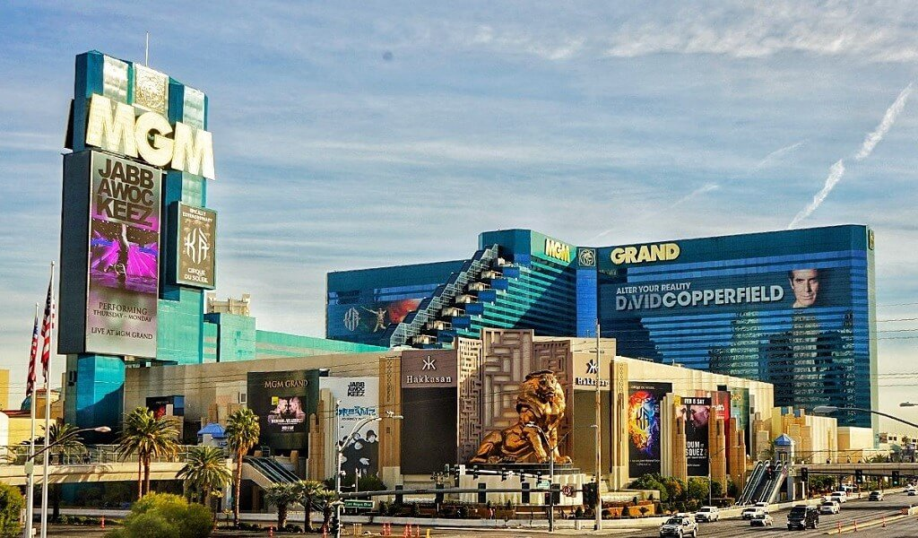 tesla-verkauft-steuerverguenstigungen-mgm-grand-casino