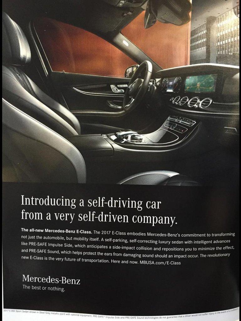 Zulassungsstelle zum autopiloten es ist nichts falsch for Mercedes benz autopilot