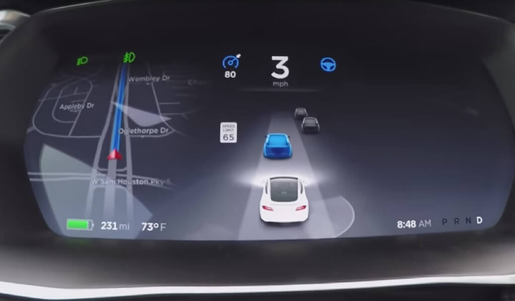 tesla-autopilot-display-firmware-7