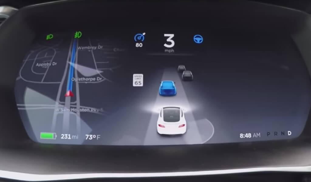 tesla-autopilot-display-firmware-7