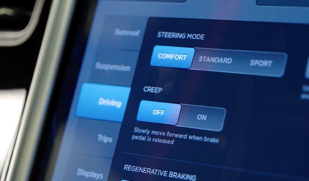 tesla-autopilot-verbesserungen-over-the-air