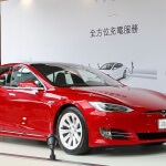 tesla-expansion-taiwan