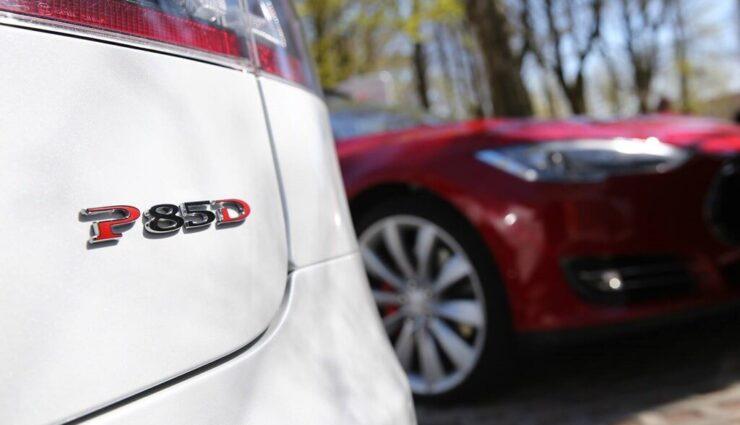 Norwegen: Tesla soll Kunden eines Model S P85D wegen falscher Leistungsangaben entschädigen