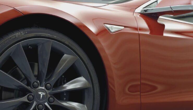 Tesla beendet Rückkaufswert-Garantie bei Fahrzeugen mit Kaufdatum ab 1. Juli (Update: Nur in USA)