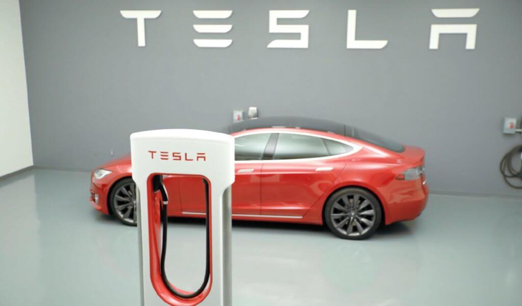 tesla-supercharger-145kw