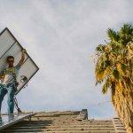 solarcity-tesla-solardach